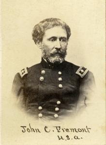 John-C.-Fremont