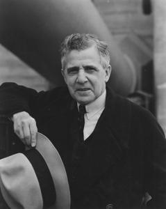 Joseph Strauss 1870-1938