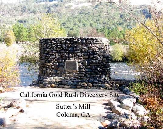 sutters-mill