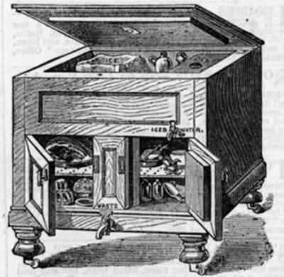 first-refrigerator.jpg