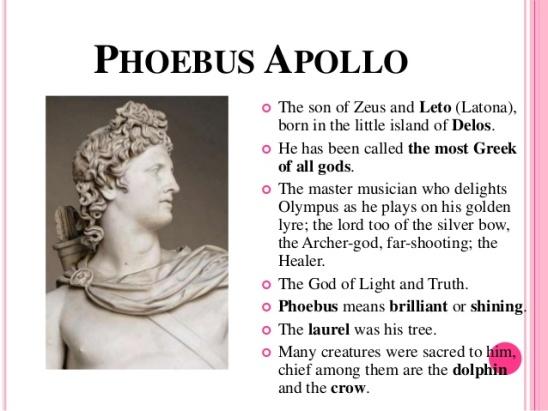 6 - Apollo