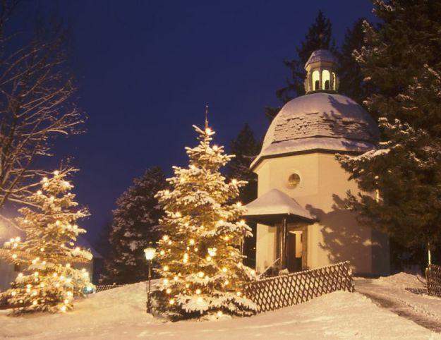 stille-nacht-kapelle