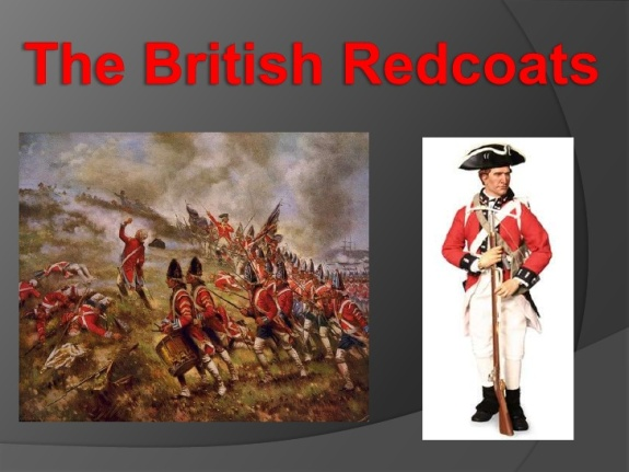 Why Did The Revolutionary War Start >> American Revolution : Quiz – Causes – Timeline – Map | Know-It-All