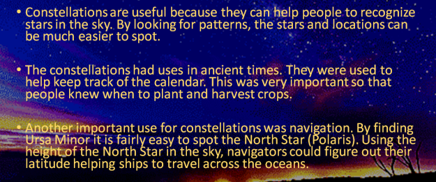 Uses for Constellations.png