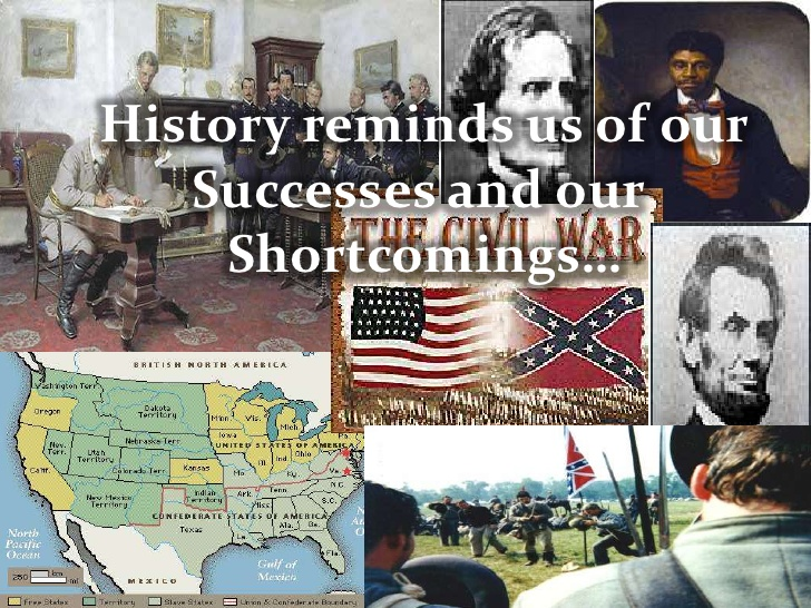 the study of history essay The historical approach in the study of politics this essay the historical approach in the study of politics and other 63,000+ term papers, college essay examples and free essays are available now on reviewessayscom autor: whitfield • january 30, 2014 • essay • 688 words (3 pages) • 485 views.