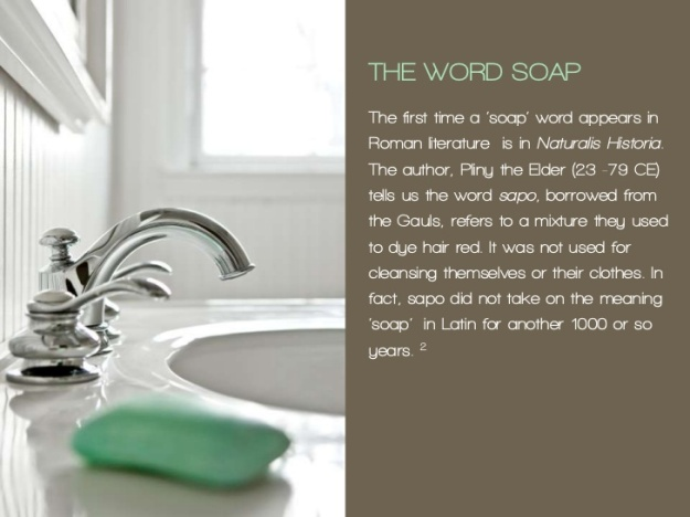 1-history-of-soap-soap-word