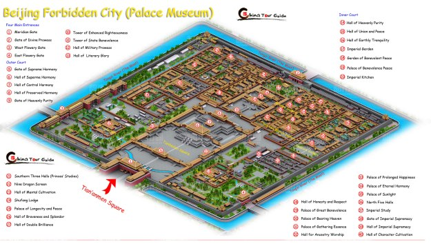 forbidden-city-of-beijing-map
