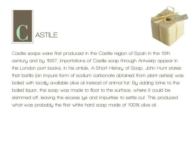 soap-history-castile
