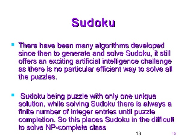 sudoku-puzzle-artificial-intelligence