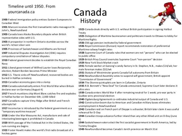 canada-history-4
