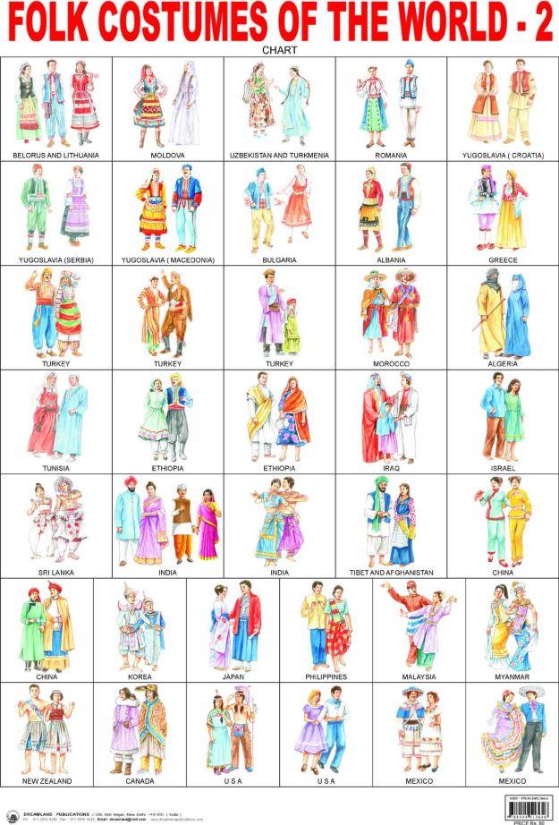 folk-costumes-2