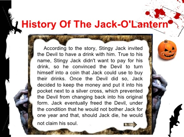 history-of-jack-o-lantern-1