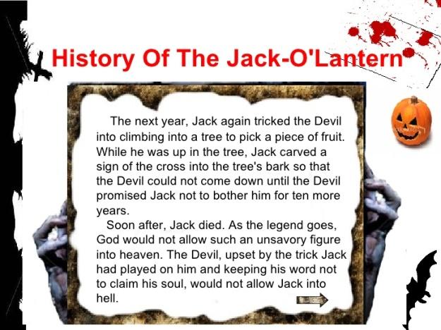 history-of-jack-o-lantern-2