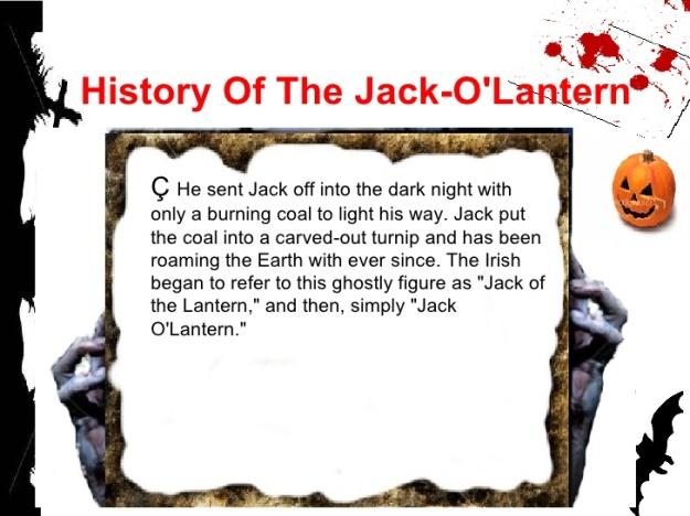 history-of-jack-o-lantern-3