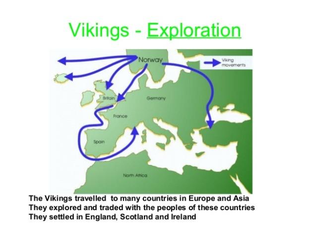 viking-exploration