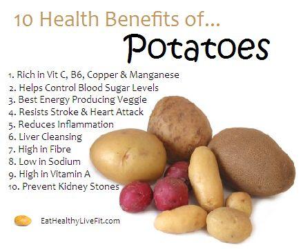 10-surprising-health-benefits-of-potatoes