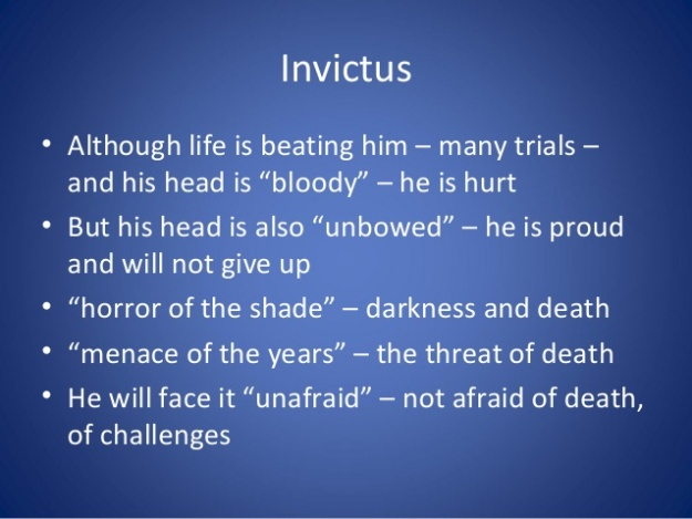 invictus-poem-vocabulary-3