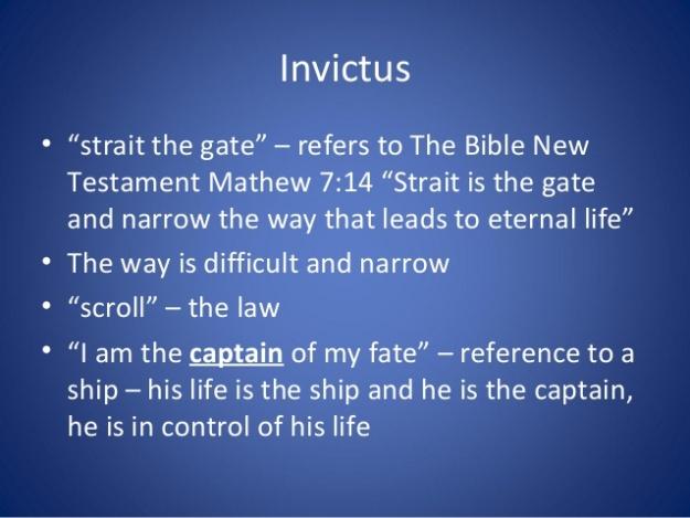invictus-poem-vocabulary-4
