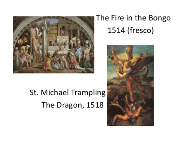 raphael-paintings-2