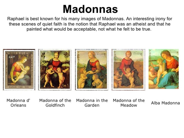 raphael-paintings-3