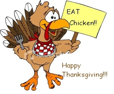 turkey-said-eat-chicken