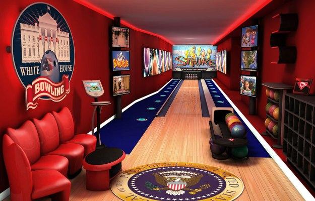 white-house-bowling