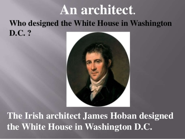 white-house-design-1