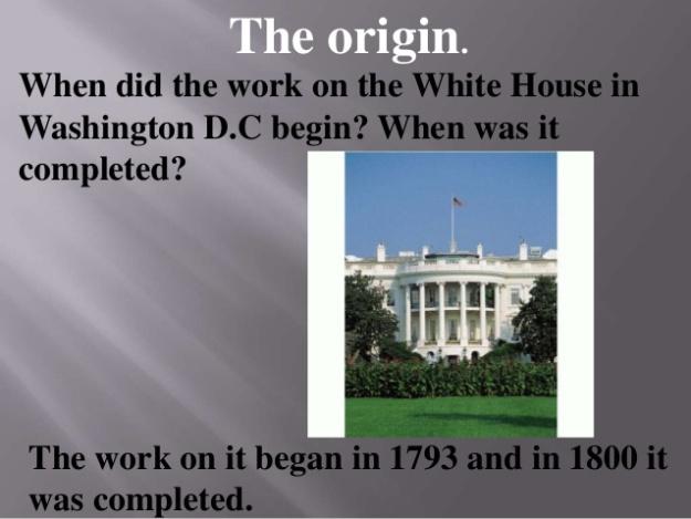 white-house-design-2