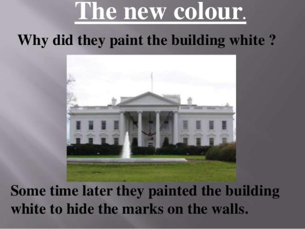 white-house-design-4