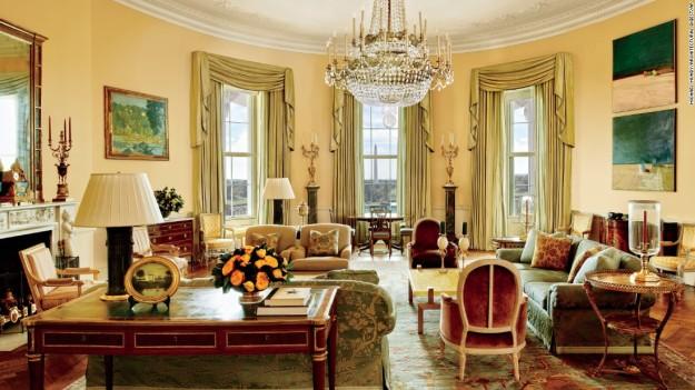 white-house-home-of-president