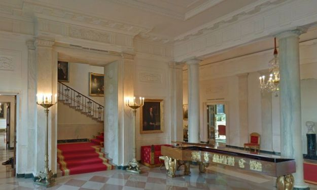 white-house-musical-room-piano