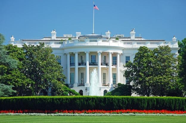 white-house-washington-d-c-usa
