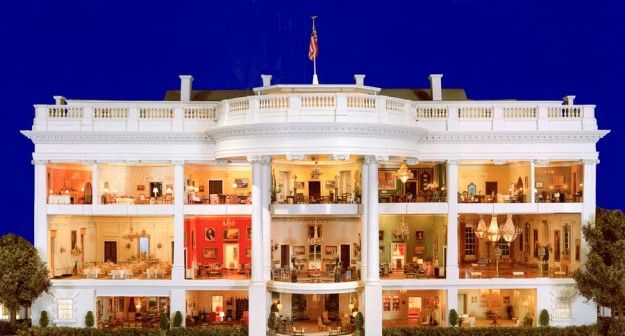 white-house-washington-d-c