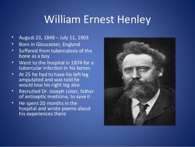 william-ernest-henley-1849-1903
