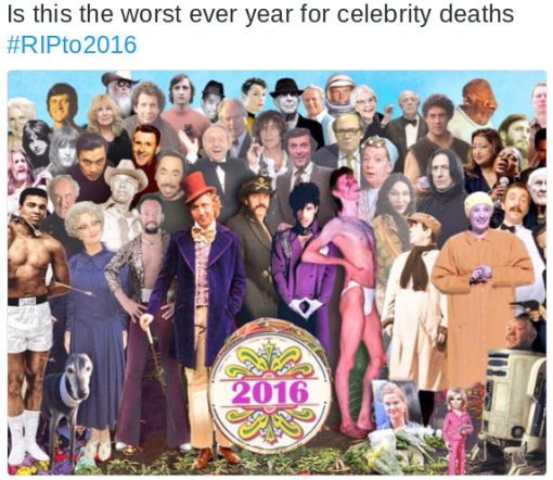 celebrity-deaths-2016