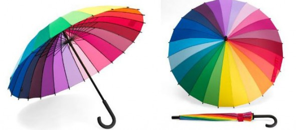 color-wheel-umbrella