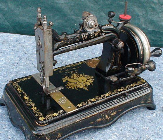 elias-howe-invented-sewing-machine