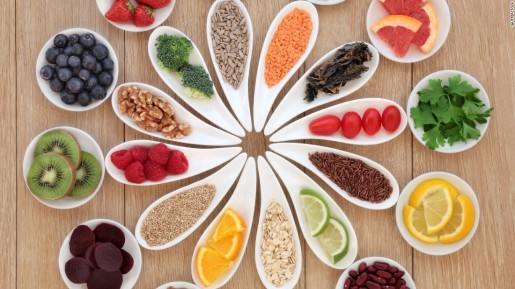 fruits-vegetables-grains