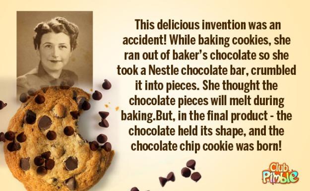 history-of-cookies