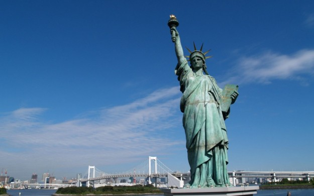 statue-of-liberty-new-york-united-states