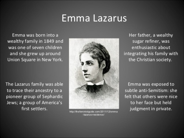 the-new-colossus-by-emma-lazarus