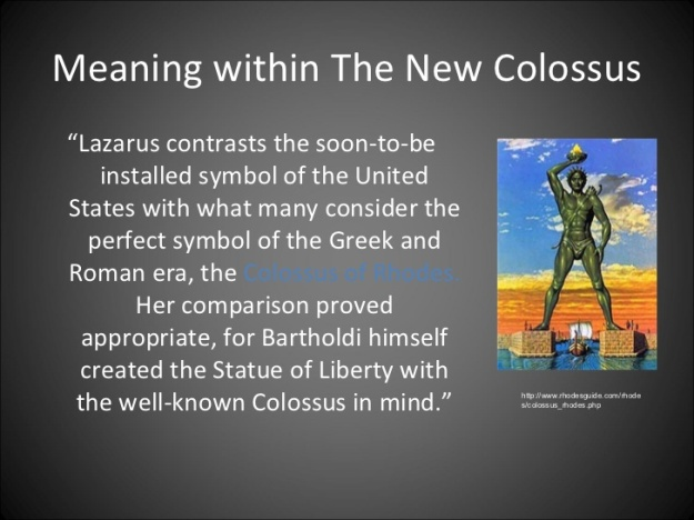 the-new-colossus-meaning-1