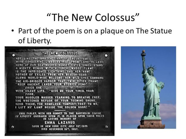 the-new-colossus-poem
