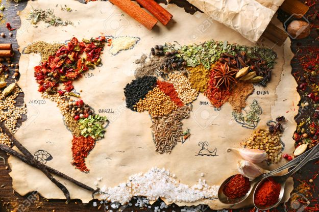 world-map-spice