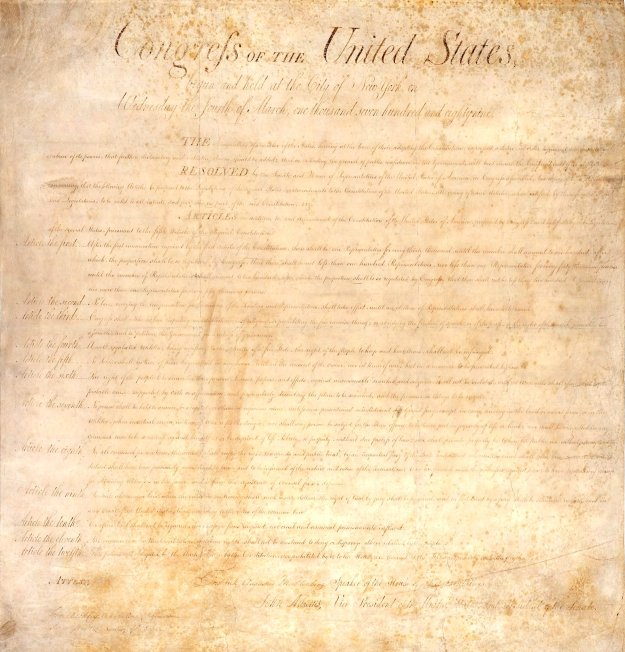 bill-of-rights-authentic-document