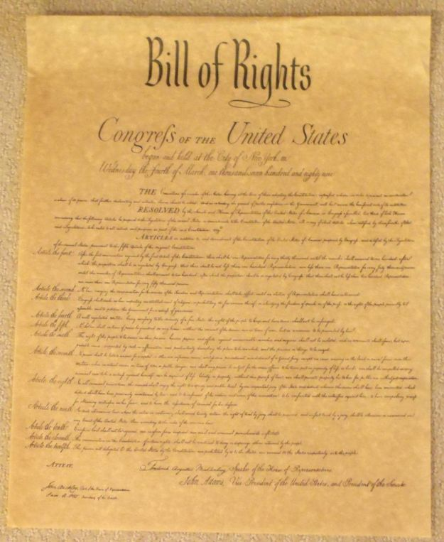 bills-of-rights-copy-of-document