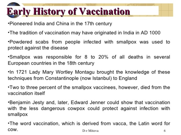 history-of-vaccinations-1