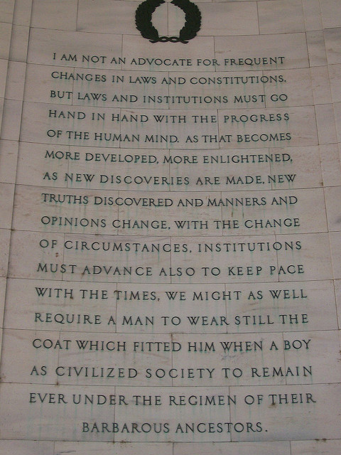 jefferson-memorial-quotes