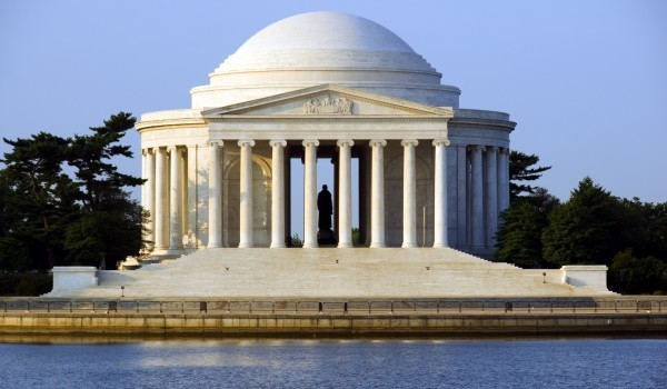 jefferson-memorial