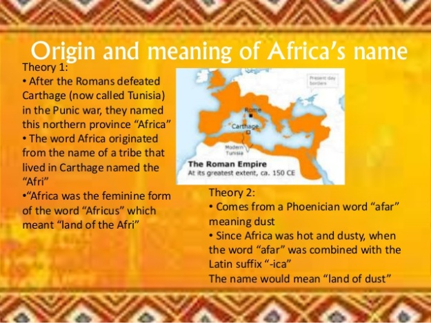 origin-and-meaning-of-africa